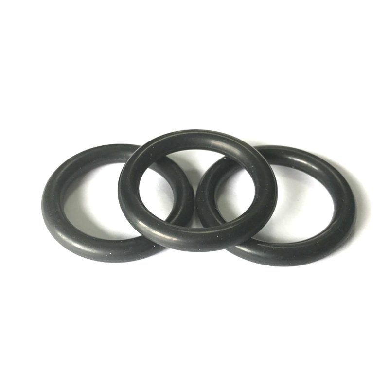 Gute Witterungsbeständigkeit und seewasserbeständiger EPDM-O-Ring
