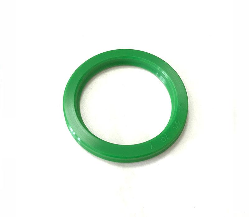 Was sind die Beschnittklassifizierungen für O-Ringe?