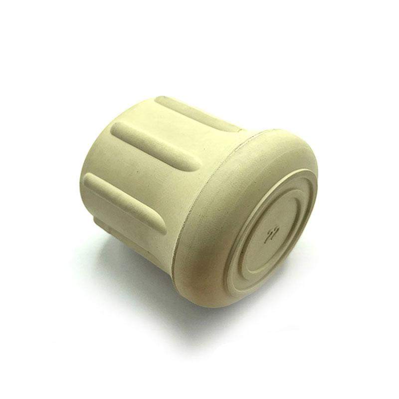 Fabrik OEM nach zeichnung kundenspezifische gummiteile