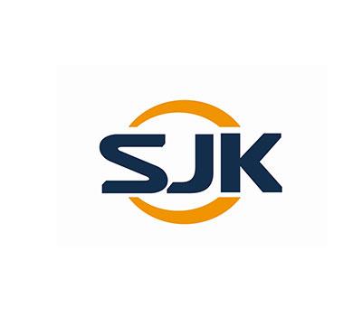 SJK Fluorkautschuk Materialbeschreibung